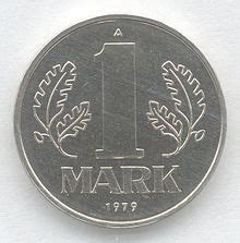 mark der ddr wikipedia