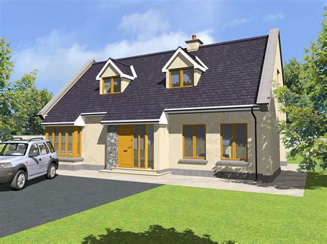 check   dormer bungalow house plans ideas home building plans