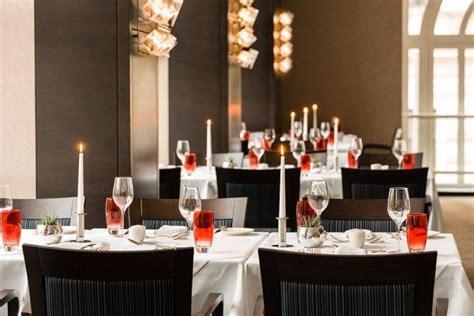 Valentinstag 2015 Hotel by Valentinstag Im Vienna Marriott Hotel Vienna At