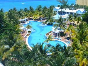 Pool Von Oben : pool von oben gesehen hotel riu ocho rios saint ann 39 s bay holidaycheck middlesex jamaika ~ Bigdaddyawards.com Haus und Dekorationen
