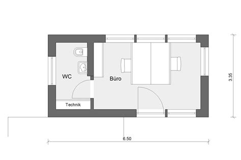 flying space grundriss schwoerer plan     mit