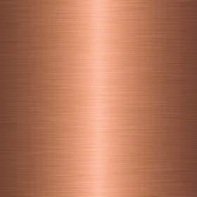 brushed metals textures seamless