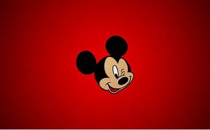 Mickey Mouse Desktop Wallpapers