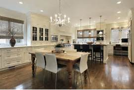 Agreeable Kitchen Cabinets Trends Decoration Ideas Kitchen Remodeling Trends For 2016 Swirl Woodcraft Utah