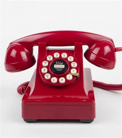 Telephone Cool Retro Gifts Ldm