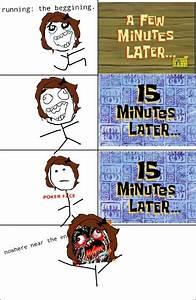 Clean funny meme | Runner's life | Pinterest