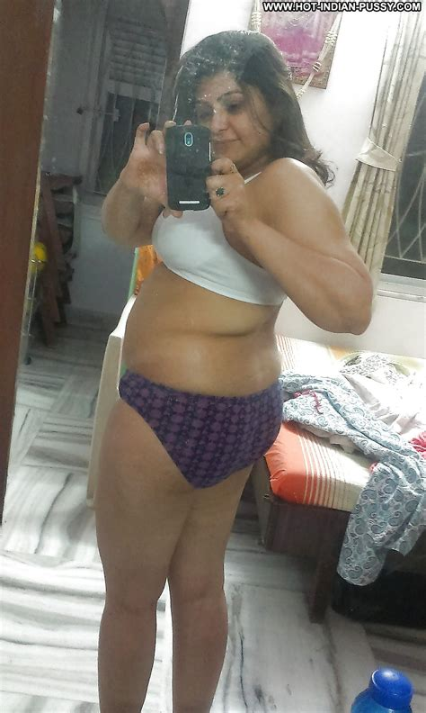 Sharice Private Pics Indian Desi Big Tits Fat Chubby Flashing College Girl Hot Ass