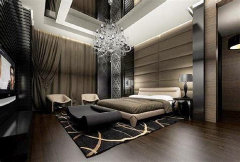 Luxury Bed Design Ideas by Luxury Bedrooms Designing Ideas Freshnist Design