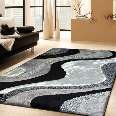 patterned shag rug 50 patterned shag rug graphics 50 photos home