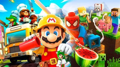 20 joyas imprescindibles que debes jugar (2021). Descargar Juegos De Baile Para Xbox 360 Kinect - Asi Es La Nueva Xbox 360 Para Kinect ...
