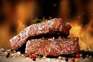 Essen Berechnen : fleisch rechner konsum verbrauch auswirkungen tierleben berechnen ~ Themetempest.com Abrechnung