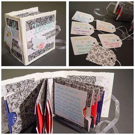 kleine geschenke für freunde die besten 25 geschenke f 252 r die beste freundin ideen auf beste freunde geschenke