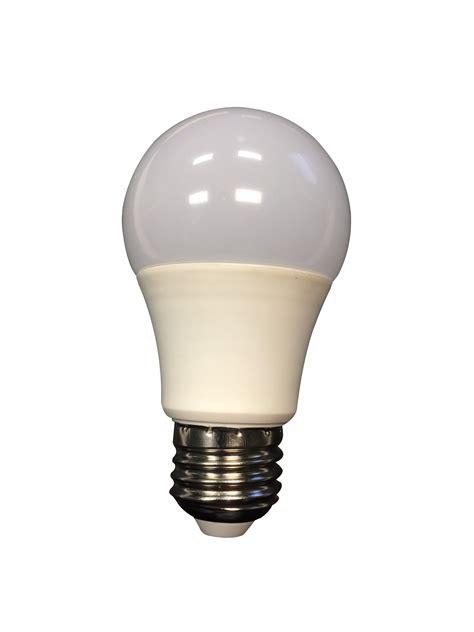 led bulb 5 watt e26 base jazz sales