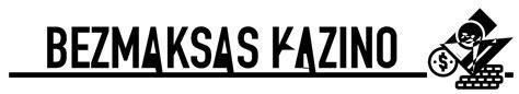 Bezmaksas Kazino Spēlēs Latvijā - Book of Ra - Spēlēt ...