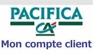 Hpinstantink Fr Mon Compte : mutuelle pacifica mon compte client en ligne ~ Medecine-chirurgie-esthetiques.com Avis de Voitures