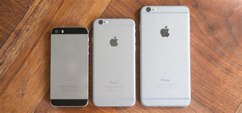 iphone 4s vs iphone 5s iphone 4s vs iphone 5 vs iphone 5c vs iphone 5s vs iphone