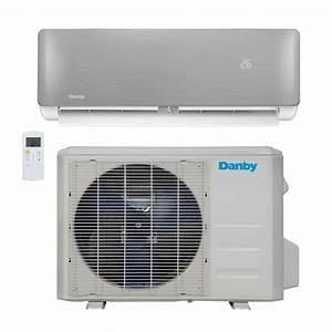 Climatiseur Mobile Pas Cher Brico Depot : climatiseur mobile electro depot climatiseur exceline ex ~ Dailycaller-alerts.com Idées de Décoration