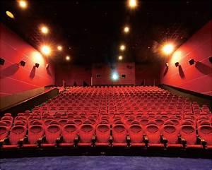 Wanda Cinema Line - Wanda Group