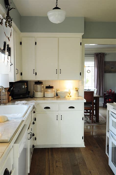 kitchen lighting ideas for small kitchens awesome small kitchen lighting ideas kitchen light ideas