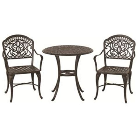 outdoor dining sets erie meadville pittsburgh warren