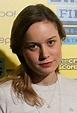 Brie Larson - Wikipedia, the free encyclopedia