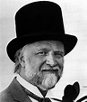 Richard Matheson Dies: A Tribute to the 'I Am Legend ...