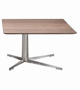 Table Basse Relevable Fly : fly table basse salon free table basse relevable blanc ~ Teatrodelosmanantiales.com Idées de Décoration