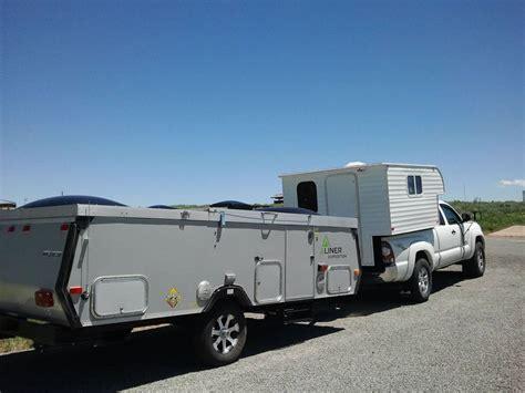 Aliner Campers   Autos Post