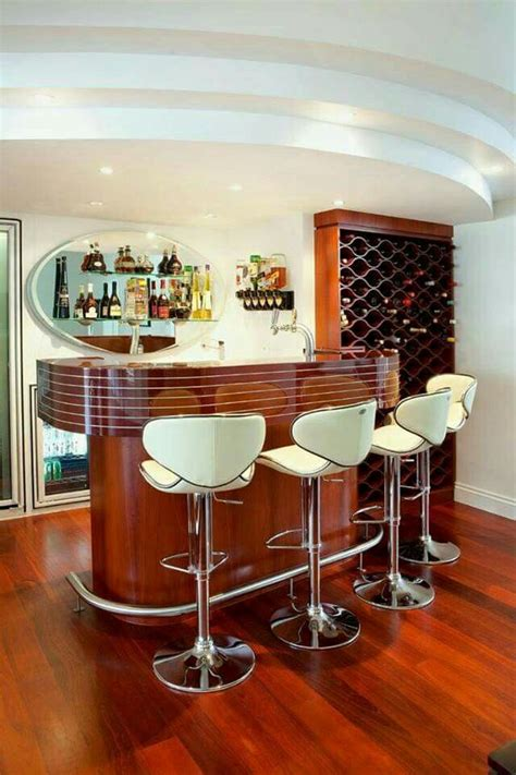 Bar Decor by Ideal Para Un Bar Decor Ideas In 2019