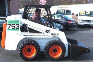 wwwmotodecalscom sticker bobcat      mini sked steer loader   tracks