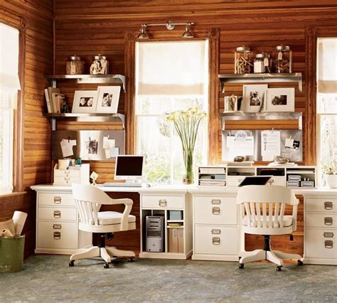 pottery barn desk accessories bedford desk accessories pottery barn home office