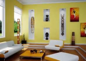 living room wall decor trends 2012 nice home decor