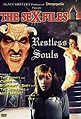 Restless Souls (Video 1998) - IMDb