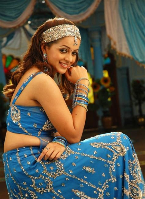 bhavana sexy bhavana hot and sexy unseen photos images
