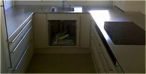 Küchenarbeitsplatte Edelstahl Preis : edelstahl arbeitsplatten ~ Sanjose-hotels-ca.com Haus und Dekorationen
