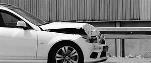 Voiture Moteur Hs : accident delivauto rachat de voiture m me en panne moteur hs accident e sans contr le ~ Maxctalentgroup.com Avis de Voitures