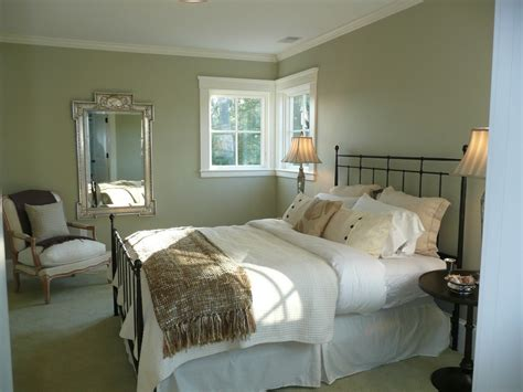 imaginative olive green bedroom ideas with walls wood
