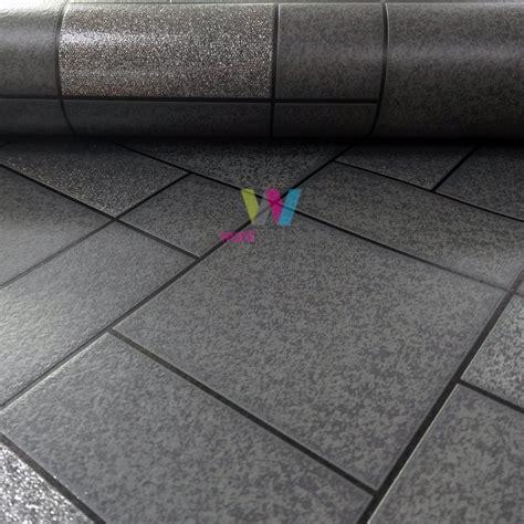tile effect wallpaper for kitchen holden winchester tile effect pattern wallpaper embossed 8479