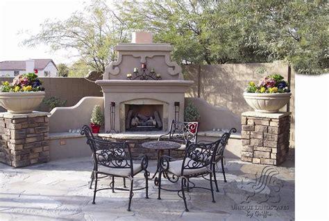 patio furniture cushions mesa az style pixelmari