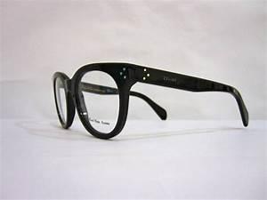 Acheter Des Lunettes De Vue : acheter lunettes de vue en ligne cinemas 93 ~ Melissatoandfro.com Idées de Décoration