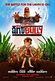 Movie Poster »The Ant Bully« on CAFMP