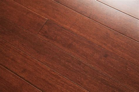 home depot flooring return policy bamboo flooring the home depot canada