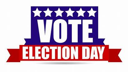 Election Vote Tuesday Results Voting June 9pm