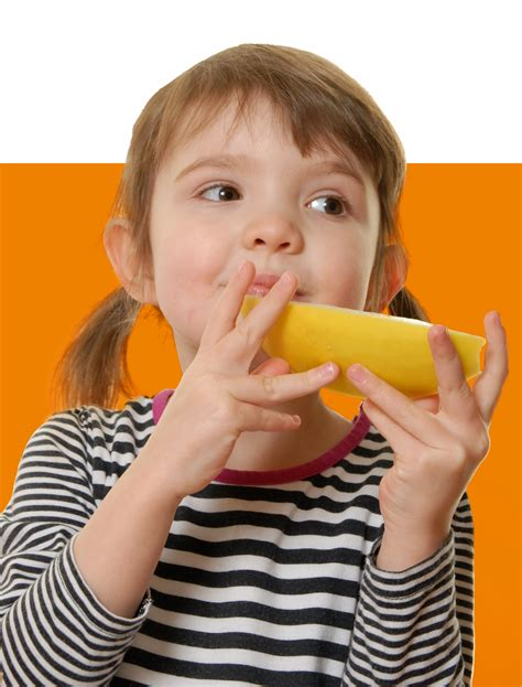 Child Food Psychologist Uk Food