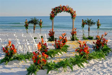 barefoot weddings barefoot weddings barefoot weddings weddings in florida page 3