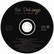 Ilse DeLange   Music fanart   fanart.tv