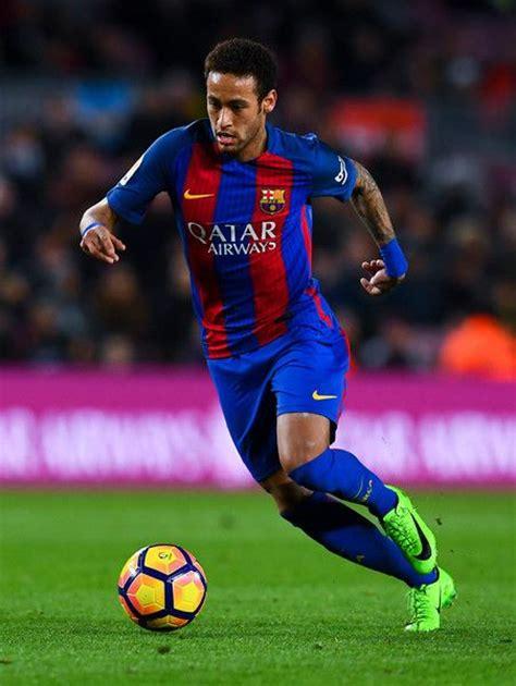 Видео обзор Барселона - Спортинг Хихон. Счет 6:1. Голы матча 01 Марта