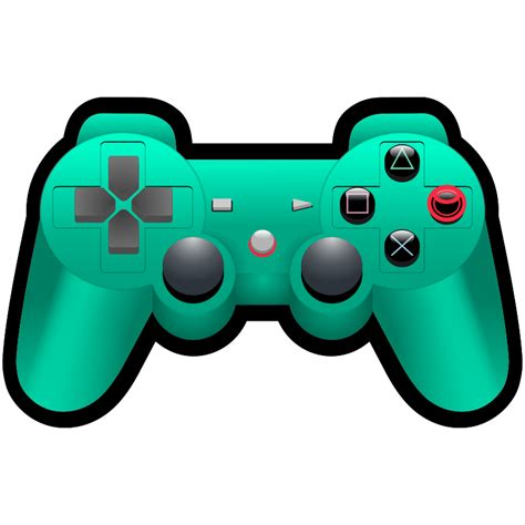 Controller Clip Controller Clip Cliparts Co
