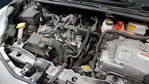 Essai Toyota Yaris Hybride : essai toyota yaris hybride avec kit thanol ultra colo et conome photo 3 l 39 argus ~ Gottalentnigeria.com Avis de Voitures