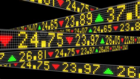 15 Learning Ideas, To Invest Money In Philippine Stock Market?